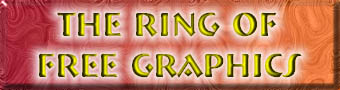 THE RING OF FREE GRAPHICS